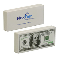 100 Dollar Bill Stress Reliever