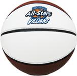 Autograph Basketball
