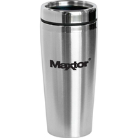 Wasco - 16 oz Stainless Steel Tumbler