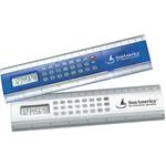 8 in Ruler Calculator