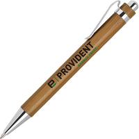Amazon Ballpoint Pen