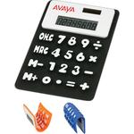 Bendy calculator