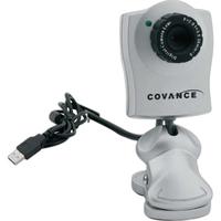 300k pixel Swivel USB Webcam