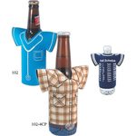 ECO Bottle Jersey (TM)