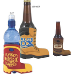 Boot Coolie (TM)