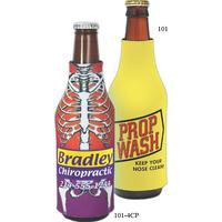 ECO Bottle Coolie (TM)