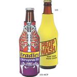 Bottle Coolie (TM)