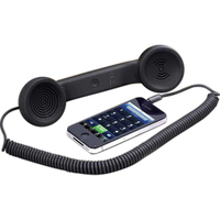 Ringy-Dingy 2 replica telephone handset