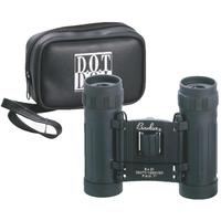 Binolux® 8 Power Roof Prism Binocular