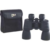 Binolux (R) Center Focus Binocular