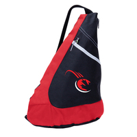 Non-Woven Sling Backpack