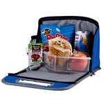 Stylish Lunch Cooler
