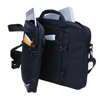 Detachable Tablet Briefcase