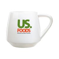 Launch Mugs For Life Mug