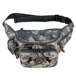 ACU deluxe fanny pack