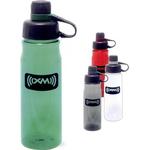 Oasis Sports Bottle