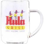 Haworth Mug