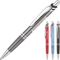 Yorba Ballpoint Pen