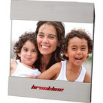 "Cinema 7"" x 5"" Photo Frame"