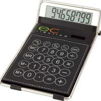 Classic Desk Calculator