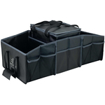 Trunk Organizer with Removable Cooler