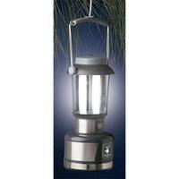 Liberty Rechargeable Lantern