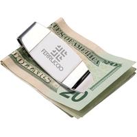 Urbanus Series Money Clip