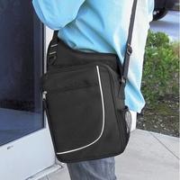 Smart sling