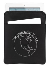 Universal Tablet Sleeve