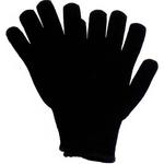 Performance Knit Glove