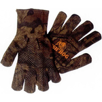 Camo Touch Screen Glove