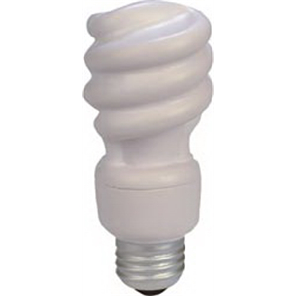 Energy Saver Light Bulb Stress Reliever