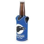 Sleeveless Bottle Jersey (TM)