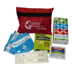 Flu Care Kit