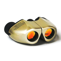 8 x 21 Prism Binoculars
