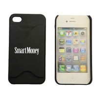 Smart Wallet iPhone Case