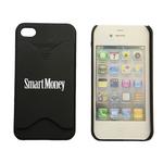 Smart Wallet iPhone Case