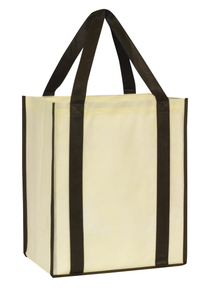 Super Value Shopper Tote