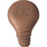 Chocolate Shape - Light bulb