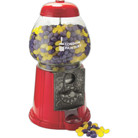 Imprinted Jelly Bean Machine with Assorted Jelly Belly®