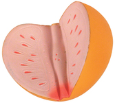 Squeezies® Prostate Stress Reliever