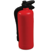 Squeezies® Fire Extinguisher Stress Reliever