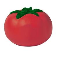 Squeezies® Tomato Stress Reliever
