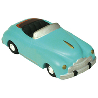 Squeezies® Roadster Stress Reliever