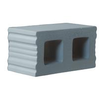 Squeezies® Concrete Block Stress Reliever