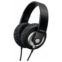 Sony Extra Bass Headphones