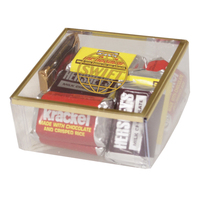 Sweet Dreams Box with Hershey Miniature Chocolate Candy Bars