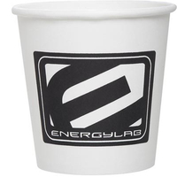 All Purpose 4 Ounce Hot Cold Paper Cup