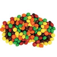 2oz. Skittles® Handfuls