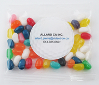 2oz. Jelly Belly® Jelly Bean Handfuls